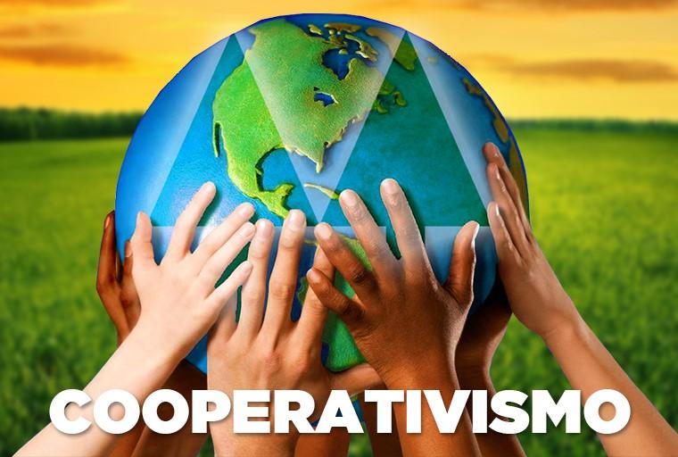 Cooperativismo para la crisis