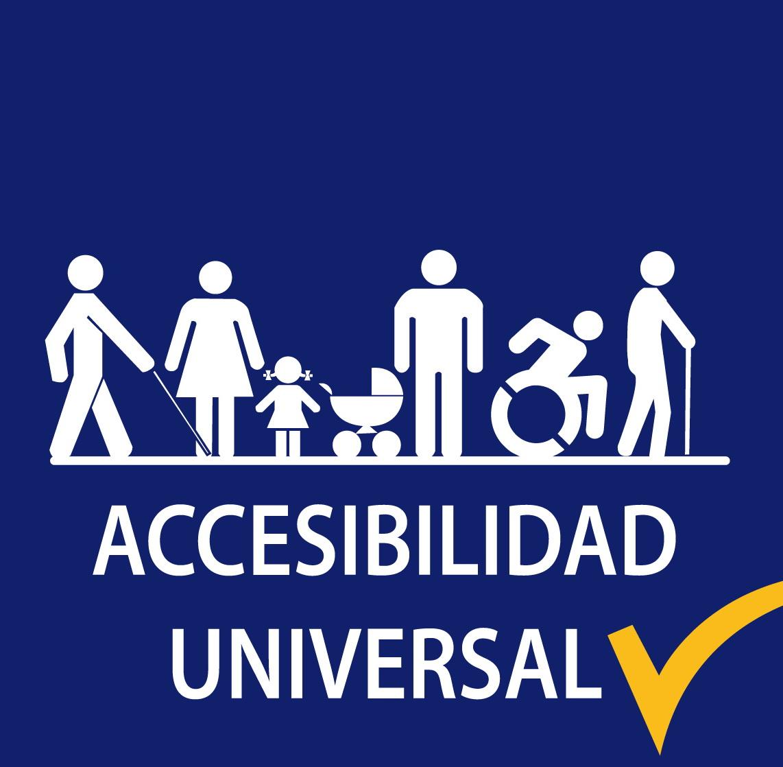 Accesibilidad: un caso de estudio desde el corazón