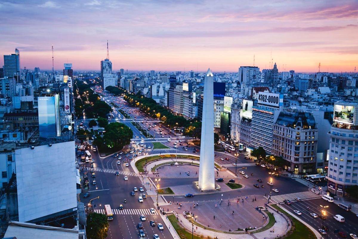 Relegitimemos nuestro poder legislativo