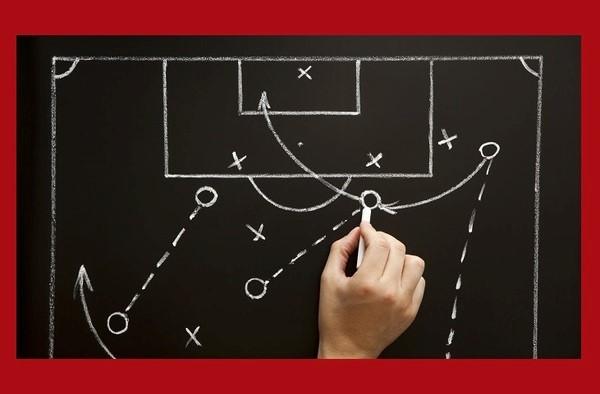 Una aproximación didáctica a la dirección de equipos (y III)
