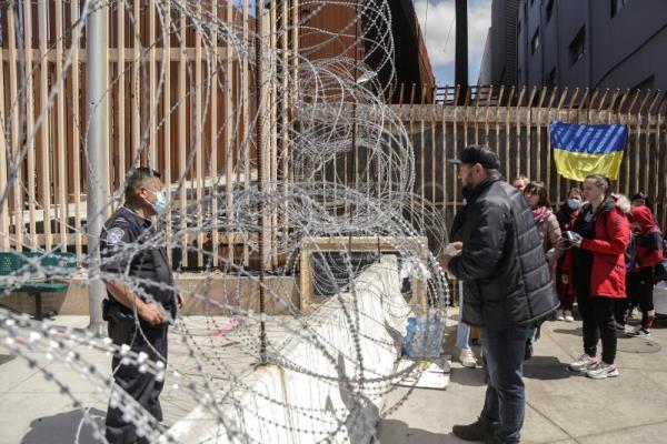 ¿Pos soberanía argentina?
