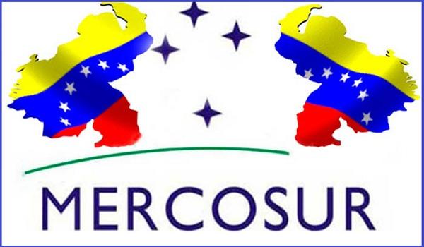 Luchas por el referéndum revocatorio del Presidente en Venezuela