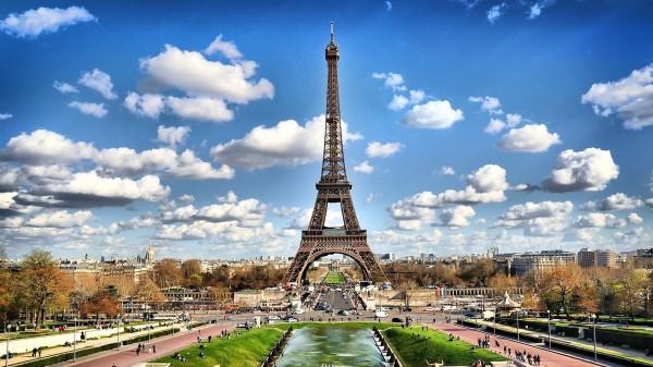 París: